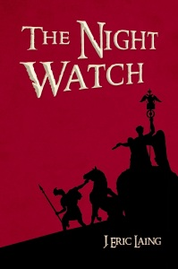 thenightwatch-front master cover